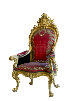 Throne, Ruler Chair, Chair, Seat, Furniture PiecesThrone Ruler Chair Chair Seat Furniture Pieces.png