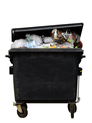 PNG images Rubbish Bin (7).png