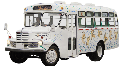 PNG images Bus (9).png