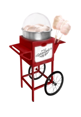 PNG images Candy Floss (16).png