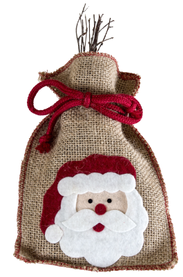 PNG images Christmas (36).png