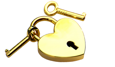 Key To The Heart, Together, ConnectednessKey To The Heart Together Connectedness.png