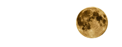 Full-moon-415501 PSD file with small and medium free transparent PNG images