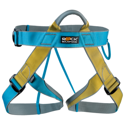 PNG images, Climbing Harness, Harness (53).png