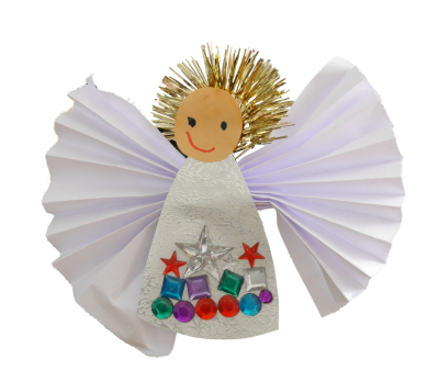 PNG images Christmas (8).png