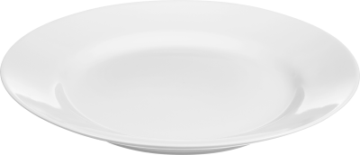 PNG images Plate (7).png