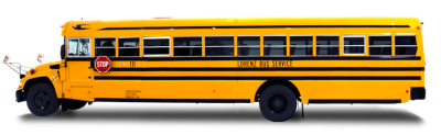 PNG images Bus (3).png