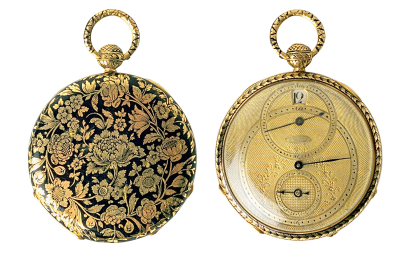 Clock, Pocket Watch, Gold, Valuable, Time, PointerClock Pocket Watch Gold Valuable Time Pointer.png