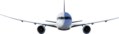 PNG images Plane (5).png