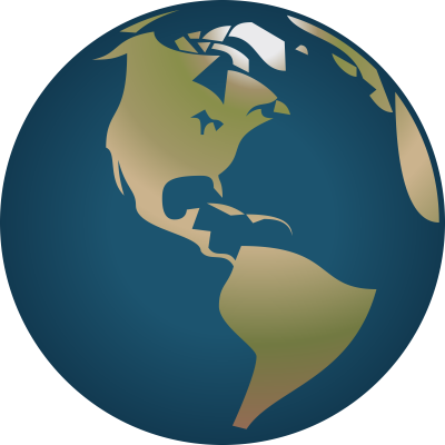 PNG images Globe  (6).png