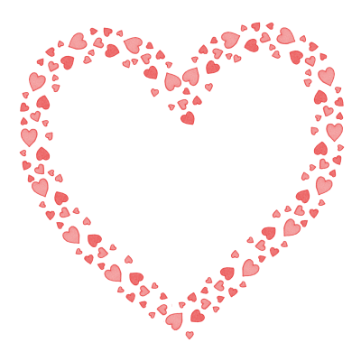 PNG images Love Heart (5).png
