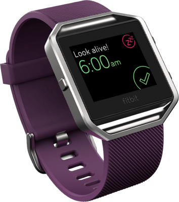 PNG images Fitbit (13).png