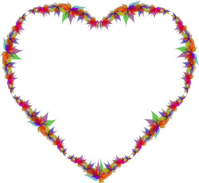 PNG images Love Heart (69).png