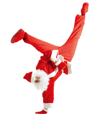Break dance PNG images, Trancparent Break dancing PNGs, Break dancer, Break dancers, (8).png
