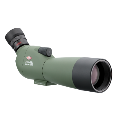 Scope, Scopes, Sight, Sights, PNGS, Images, (17).png