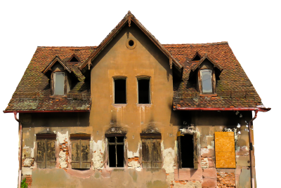 Architecture, Building, House, Old Building, RuinArchitecture Building House Old Building Ruin.png