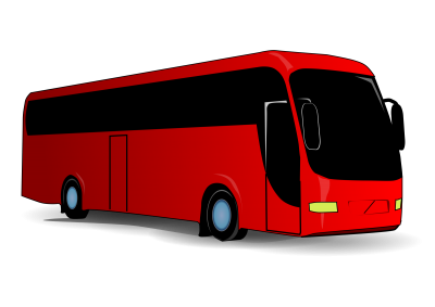 PNG images Bus (5).png