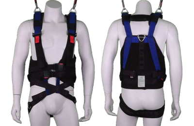 PNG images, Climbing Harness, Harness (66).png
