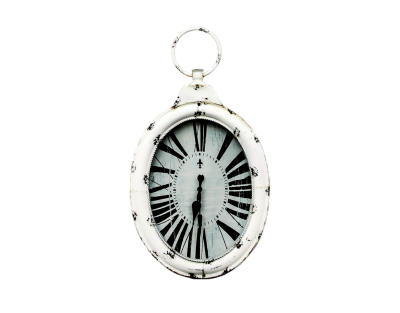 PNG images Pocket watch (5).png