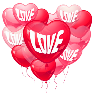 PNG images, PNGs, Love, Love heart,  (99).png
