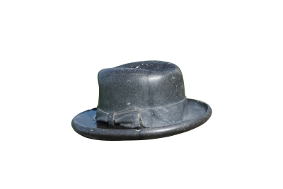 Hat-809413 PSD file with small and medium free transparent PNG images