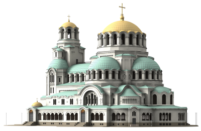 Cathedral-Church-PNG-Transparent-Image.png