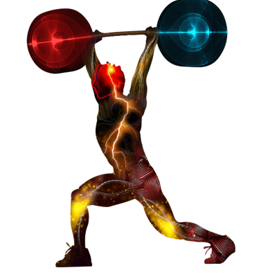 PNG images Barbell (20).png