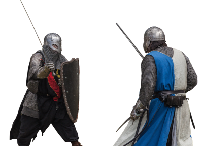 knight-2611672_960_720.png