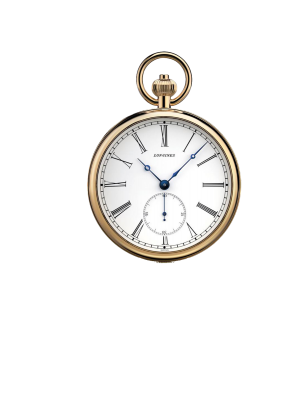 PNG images Pocket watch (7).png