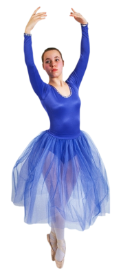 PNG images Dance (2).png
