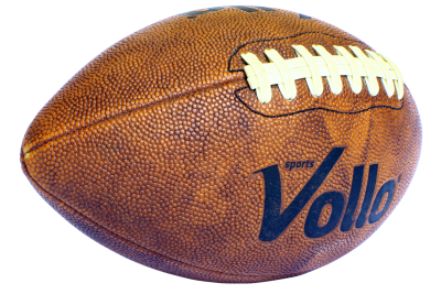 PNG images: American Football