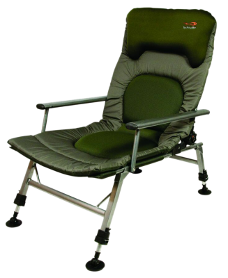 PNG images, Fishing Bed, Fishing Chair (11).png