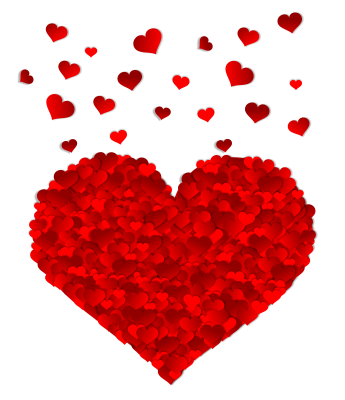 PNG images Love Heart (51).png
