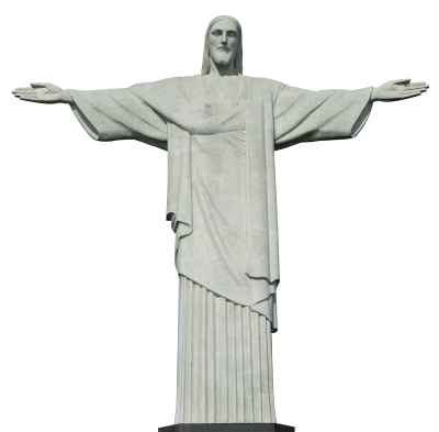 PNG images Statue (24).png