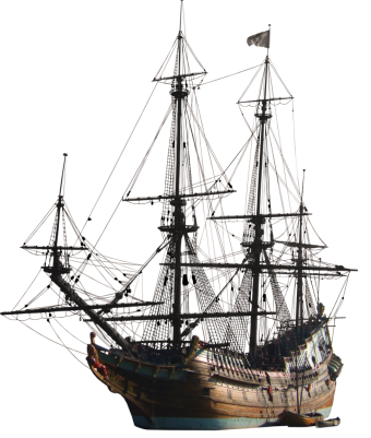 PNG images Ship (10).png