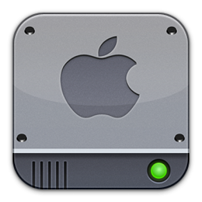 Icons, PNGs, Apple icon, Apple products, icon, Apple icons,  (16).png
