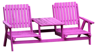 Chairs, Garden Chairs, Seating Furniture, Garden ChairChairs Garden Chairs Seating Furniture Garden Chair.png