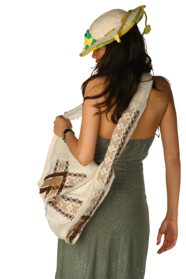 PNG images: Women