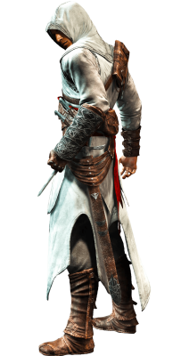 Assassins Creed, Odyssey, Gaming, Games, Game, PNG, Images, PNGs, (22).png