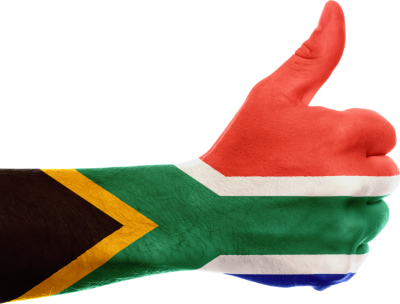 south-africa-643455.png