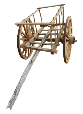 Cart, Dare, Old, Middle Ages, Nostalgia, Wooden CartCart Dare Old Middle Ages Nostalgia Wooden Cart (2).png