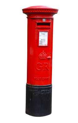 Letter-box-1150574 PSD file with small and medium free transparent PNG images