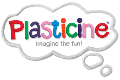 PNG images, PNGs, Plasticine, Play Doh,  (29).png