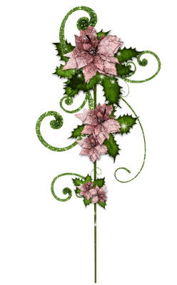 Christmas, Pousette, Christmas Star, Jewelry, SceneryChristmas Pousette Christmas Star Jewelry.png