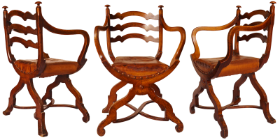 Armchair, Chair, Furniture, Seat, Interior, Wood, StyleArmchair Chair Furniture Seat Interior Wood Style.png