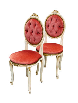 Craft, Furniture, Chair, Antique, Upholstery, SitCraft Furniture Chair Antique Upholstery Sit.png
