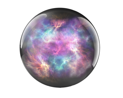 PNG images Planet (10).png
