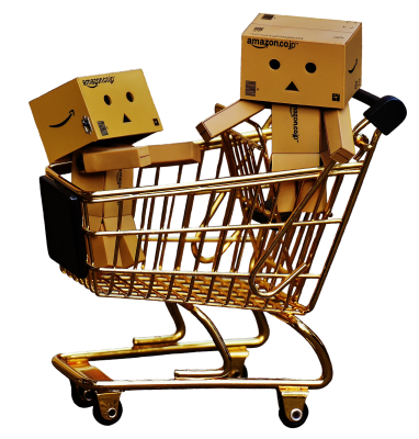PNG images Shopping  cart (3).png