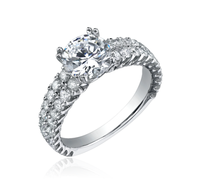 PNG images Ring (2).png