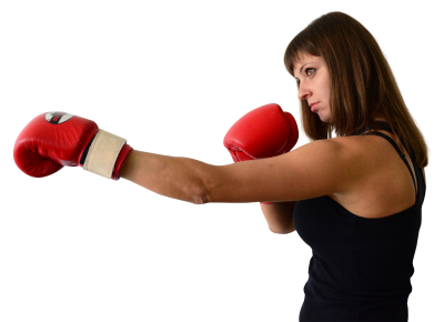 PNG images Boxing (12).png